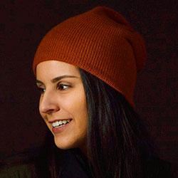 Anna Carolina Miranda