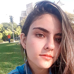 Marcella Paiva
