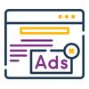 <a href=https://engdigital.com.br/dev4/solucoes/midia-ads/> Mídia ADS </a>