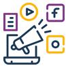 <a href=https://engdigital.com.br/dev4/solucoes/social-media/> Social Media </a>